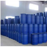 China PolyDADMAC series water treatment on sale