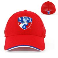 China Pro - Baseball Style Adult Fitted Baseball Hat Outdoor Custom Made Hat Flexed Fit on sale