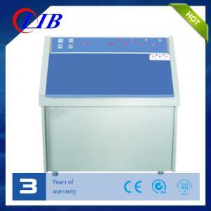 China UV Weathering machine wholesale