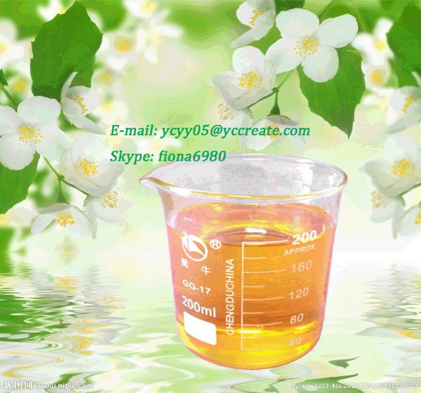 Professional Body Building Oral Anabolic Steroids