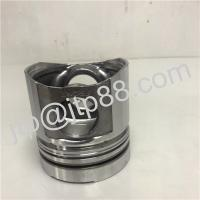 China 6CYL Hino EH700 Car Diesel Engine Piston Liner COMP 69.3mm 13216-1181 on sale