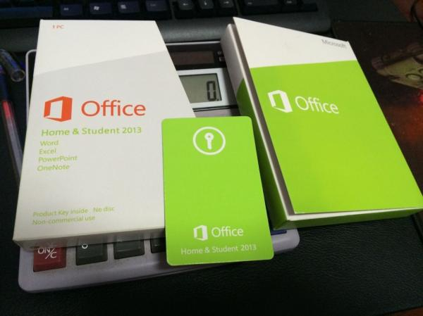 how to download microsoft office 2013 with product key