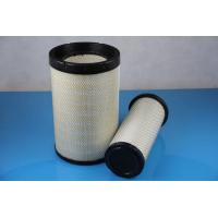 China 2540 Air Filter on sale