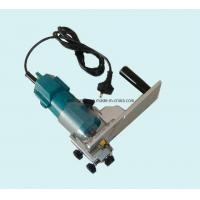 China Manual Edge Trimmer for Woodworking (DB-TM-08) wholesale