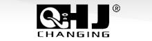 Shenzhen Changing Technology Co., Ltd.