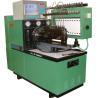 China Стенд испытания насоса системы подачи топлива DB2000-IIA wholesale