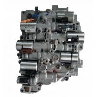 China Transmission Components TF80 / AF40 Valve Body Assy For VOLVO SAAB wholesale
