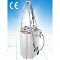 China 40khz ultrasound portable cavitation vacuum slimming machine for home use wholesale