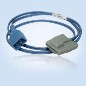 China patient SPO2 Probe 1meter DB7pin wholesale