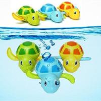 China Baby Cute Swimming Turtle Bathing Bath Swimming Tub Bathtub Pool Cute Swimming Turtle Toys for Boys Girls on sale