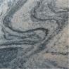 China Stone Granite(China Wave) wholesale