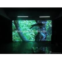 China Led Display (p12-smd 3in1) wholesale
