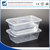 China Take Away Food Soup Storage Containers wholesale