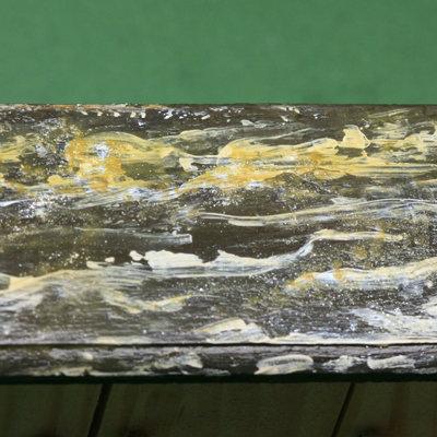 granite wall coating images. Black Bedroom Furniture Sets. Home Design Ideas