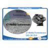 China Testosterona blanca Mesterone esteroide/17-Methyltestosterone/Metandren CAS58-18-4 del polvo wholesale