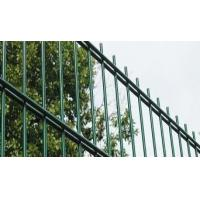 China Double Wire Fence wholesale