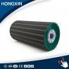China ドライブ滑車のゴム製ラギング、ヘッド滑車のゴム製ラギング、ドラム ゴム製ラギング wholesale