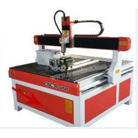 China CA-1212 CAMEL Hot Sale 1212 Multifunction Combination CNC Woodworking Router Machines on sale