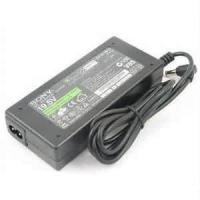 China AC Power Adaptor For Sony 19.5V 4.7A 90W Laptop notebook universal wholesale
