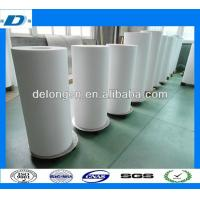 China high temperature resistance ptfe roller wholesale
