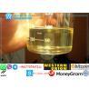 China ムスルの成長の適性のボルデノンのステロイド等ポイズ ボルデノン ウン 13103-34-9 wholesale