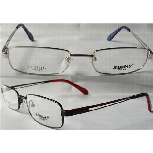 eyeglass frames in style  optical frames