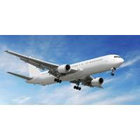 China Air import and export of materials required on sale