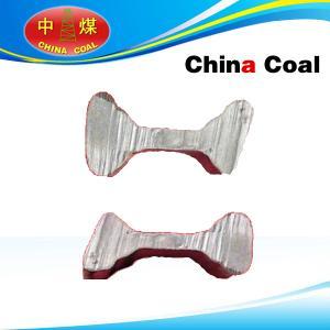 China 5#Scraper Steel wholesale
