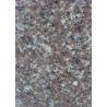 China Cherry Red G664 Granite Countertop Slabs , Granite Floor Tiles For Flooring / Paving wholesale