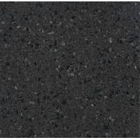 China marble stain resist Quartz Stone Countertop for window sill , floor tile , wall tile wholesale
