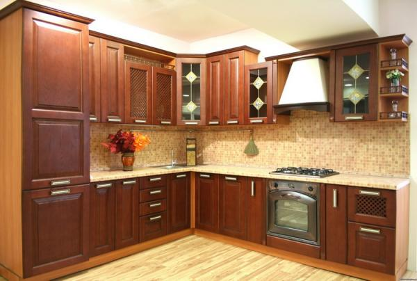 Best Selling Kitchen Cabinets Images