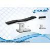 China 病院のためのX線写真の広範囲油圧外科手術台 wholesale