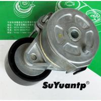 China Auto Spare Parts Car Timing Belt Tensioner Pulley For PEUGEOT 9636782780 VKM33032 534011120 wholesale