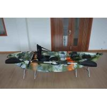China Professional Kayak Fishing Boats , Plastic 9 Foot Lightweight Fishing Kayak Seat Comfortable wholesale