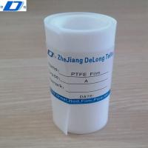 China PTFE Electri film wholesale