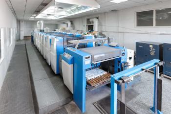 Qingdao Kinghorn Packaging CO. LTD