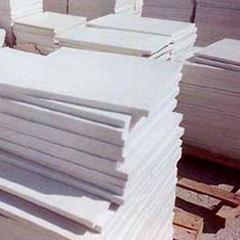 China 2012 China nature white marble slab wholesale