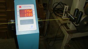 Dongguan Dezhijian Plastic Electronic Ltd