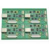 Assemblée de carte électronique industriel de carte PCB/PCBA HASL multicouche/ENIG/OSP