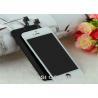 China Nueva pantalla original del reemplazo para Iphone 5s, pantalla de Iphone 5s del digitizador wholesale