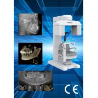 Highest Technology Dental Computed Tomography , dental cone beam imaging