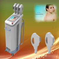 China Best IPL hair removal machine here!! wholesale