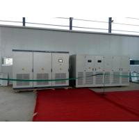 China High Stable Bi Directional Inverter And Energy Storage System Multi Function wholesale