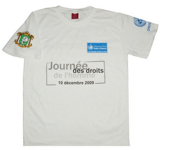 Cheap shirts images for Cheap promo t shirts