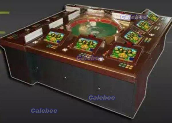 Home amusement slot machines legal moralism & gambling