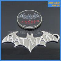 China USA Air Force Coast Guard Navy Marines Army for those who serve batman challene coin wholesale