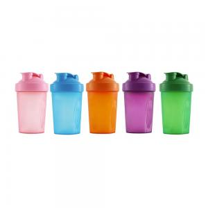 China Gym Kitchen Leak Proof 24oz Copolyester Water Bottle Without BPA on sale