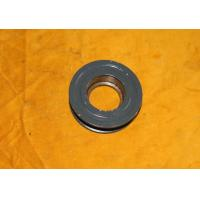 Buy cheap 5T051-6936-0 Pulley Threshing Machine Parts For Kubota Combine Harvester from wholesalers