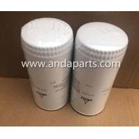 China Good Quality Oil filter For Deutz 01174421 wholesale
