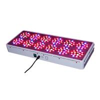 China Cidly 400w hydroponic grow full spectrum for medical plants led grow panel light wholesale